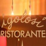 I Golosi Restaurant à Vins