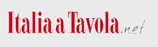 Italia a Tavola logo